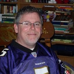 Rob Smith
