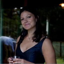 Laura Perdomo