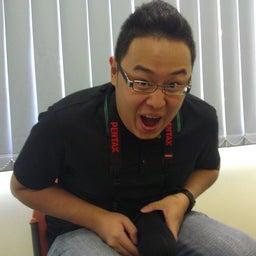 Qi Long Yong