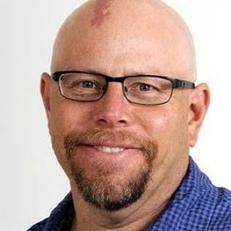 Joel Rosenbaum