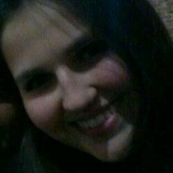 Carolina Bugalho