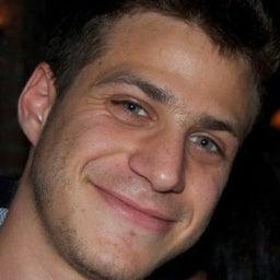 Noah Slimak