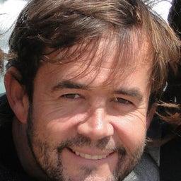 Jon Usabiaga