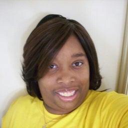 LaShonda Craig
