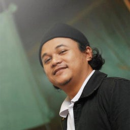 Nizam Khir