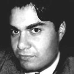 Fernando Joly Siquini