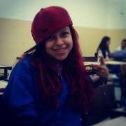 Anna Karoline R. Moreira