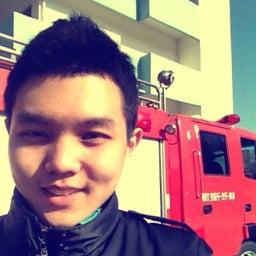 Jason Kim