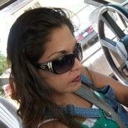 Angie Contreras,