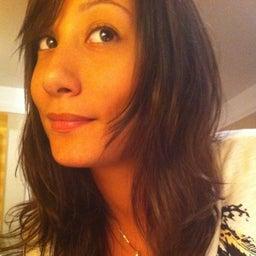 Sarah Cardoso