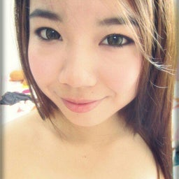 Anggie Ho