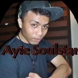 Ayie Soulstar