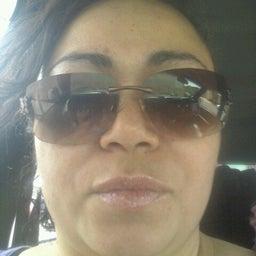 Glenda Guadalupe - Cano