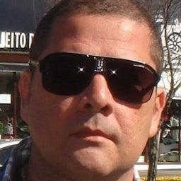 João Henrique Lins Bahia