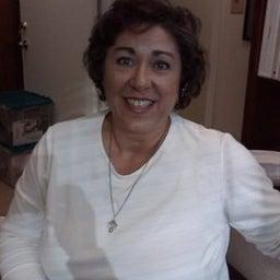 Gloria McCollum