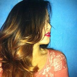 Lorein Cruz