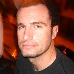 Bryan Quinn