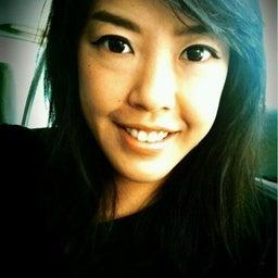 Junior Chan