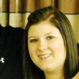 Megan Rangel