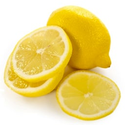 Josselin Citron