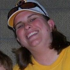 Katie R