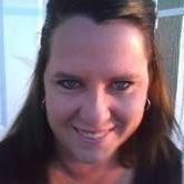 Carly Hahn