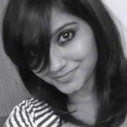 Keerthana Kumar