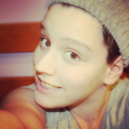 Lourdes Gomez