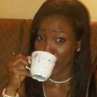 Daisy Nwosu