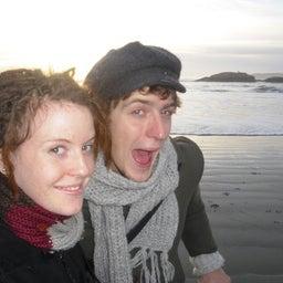 Renaud n Sarah