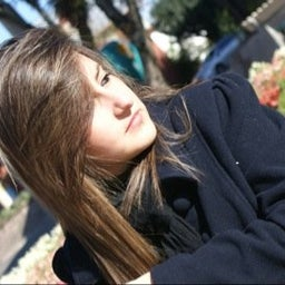 Ana Melo