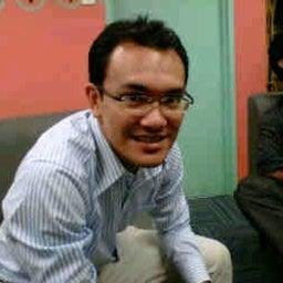 Hazwan Zahari