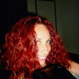 Daniela Vasquez