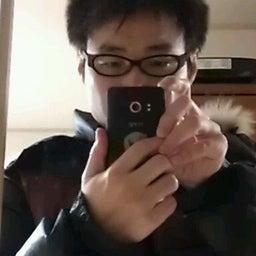 Toyoaki Oko