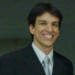 Arilton Freitas