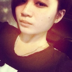Qiqi Hui