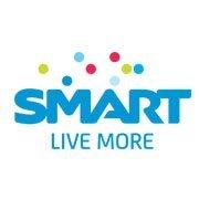 Smart Communications, Inc.
