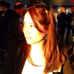 Erika Lowe