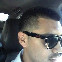 Wilmer Hernandez