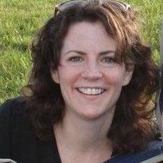 Marcie Baetcke