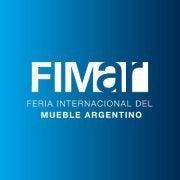 Feria Fimar