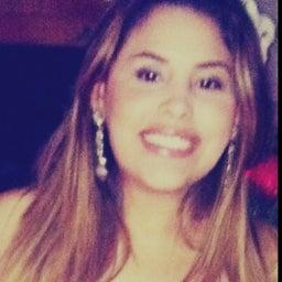 Thalita Nunes