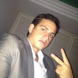 Jorge Foursa