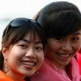Trang Coif