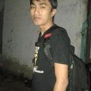 Imron Abadi