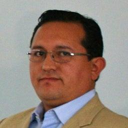 Jaime Betanzos