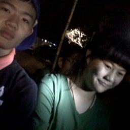 Yuhann Lee