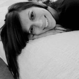 Ashley Franceschi