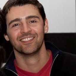 Rodrigo Dalberto