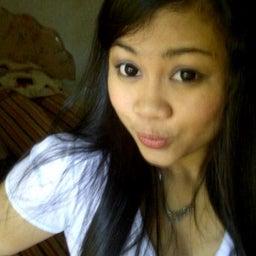 Rhisa Andini